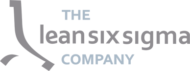 Lean Six Sigma courses in Africa – The Lean Six Sigma Company