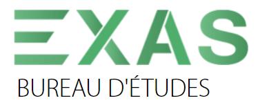 EXAS BUREAU D'ETUDE EN CONSTRUCTION