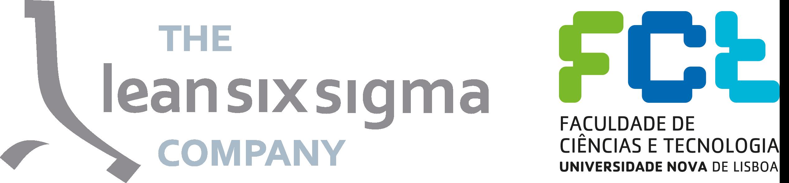 theleansixsigmacompany.pt/en